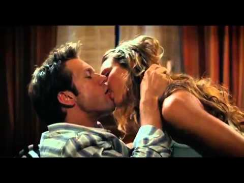 Jessica Alba In Hd Hot Full Scenes   Sexy Angel Vs Dirty Devil   Youtube video