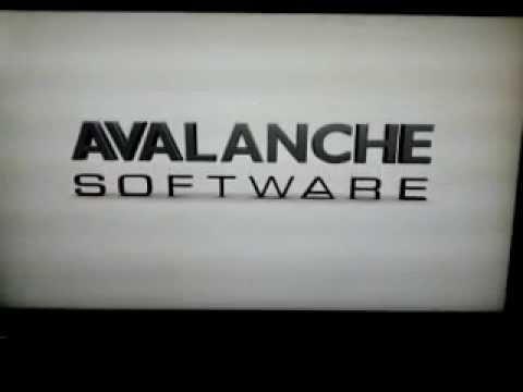 Avalanche Studios Disney Disney Interactive Studios