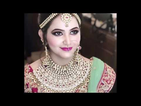 Latest bridal dress design ideas| Bridal Fashion|  beautiful bridal dresses designer collection