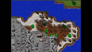 Tibia - Paradox Quest Full (1/2)