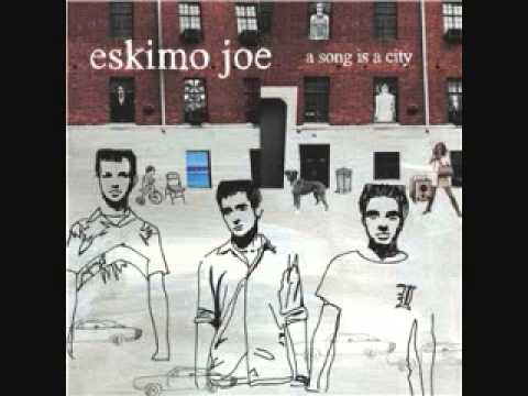 Eskimo Joe - Smoke