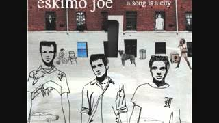 Watch Eskimo Joe Smoke video