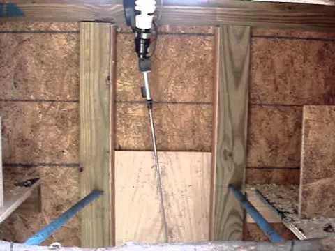 Automatic Door Opener For Chicken Coop Chicken Coop Automatic Door