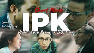 Download Lagu IPK ( Wahai Para Pengejar IPK Tinggi ) Gratis STAFABAND