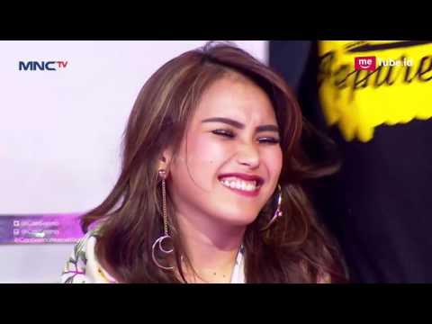 download lagu Kompilasi 5 Peserta Tergemez - I Can See Your Voice Indonesia Season 2 gratis