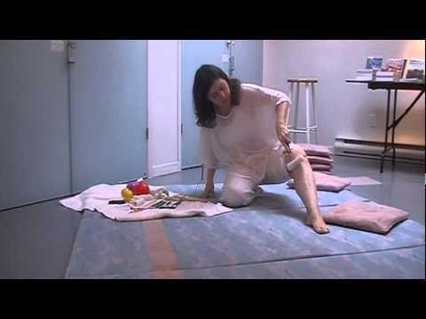 erotische thai massage rastatt massage tantrique