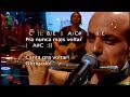 Saulo de Banda Eva ( DVD Veja [video]