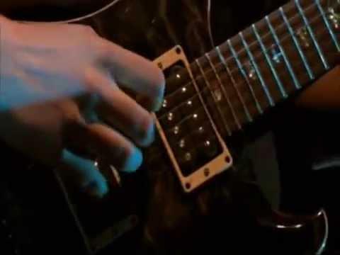 Opeth - Windowpane