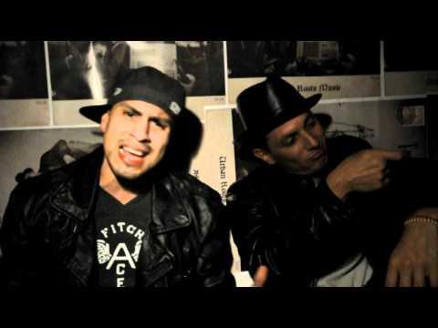 Tres Coronas - La Musica Es Mi Arma