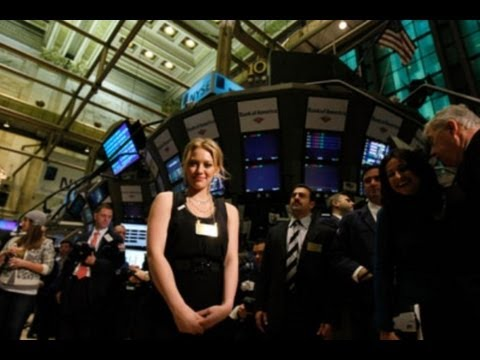 Failed Stock Market Prediction: Profiting from Wall Street Investment - Dow Jones (1999)