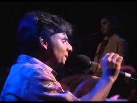 Agar tum na hote - Hume Aur Jeene Ki Chaahat Na Hoti - by Mohd...