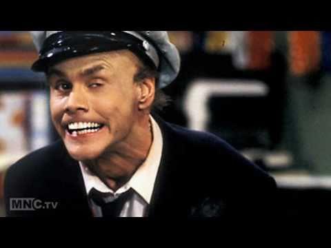 Movie Star Bios - Jim ... Jim Carrey Movies
