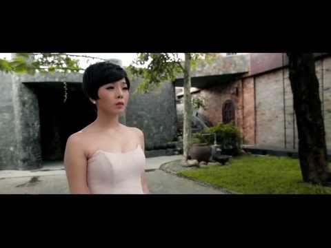 Le Quyen - Con Tim Dai Kho ( Official Mv) video