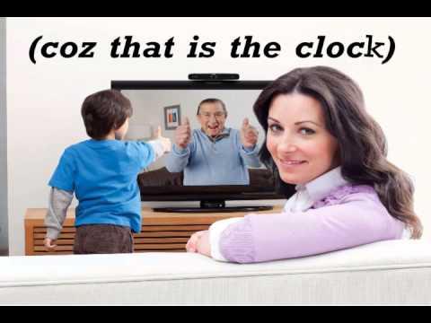 Tootleg Boy - Penis Time