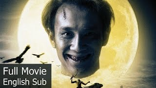 Thai Horror Movie - Headless Hero 1 [English Subtitles] Full Thai Movie