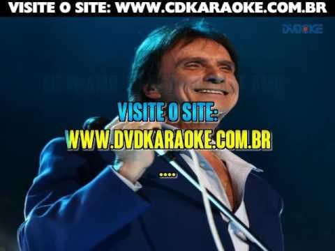 Roberto Carlos   Eu Te Amo, Te Amo