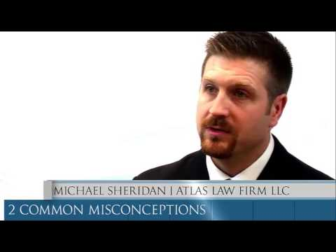 What Are The Top Misconceptions About Bankruptcy In Minnesota?
