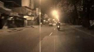 download lagu The Brandals - Obsesi Mesin Kota gratis