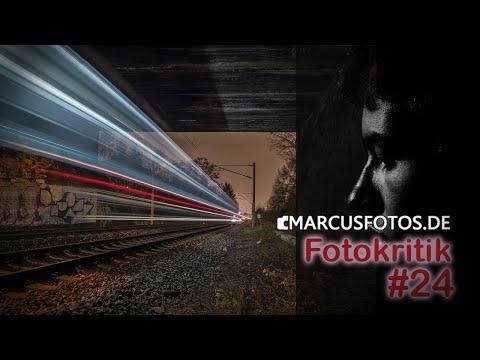 Fotokritik 24 - Die Bildbesprechung von marcusfotos.de