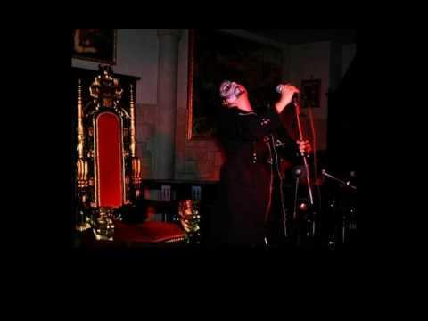 Theatres Des Vampires - Thule