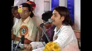 prakash mali live bhajan gogoji