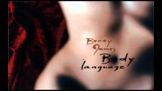 Boney James Ft Rick Braun Boneyizm 1999 Smooth Jazz
