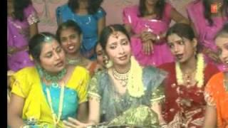 download lagu Kalpana Patowary - Aaju Janakpur Me Marwa  Mandap gratis