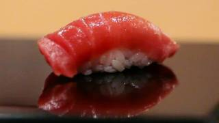 Jiro Dreams of Sushi Trailer