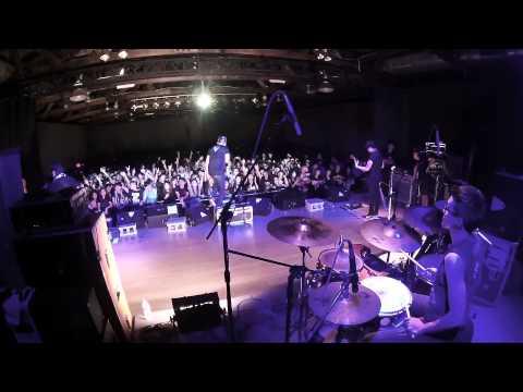 「Tour」Retrospect Live in