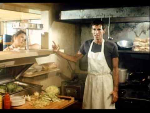 Psycho II  	is listed (or ranked) 29 on the list The Best Horror Movie Sequels