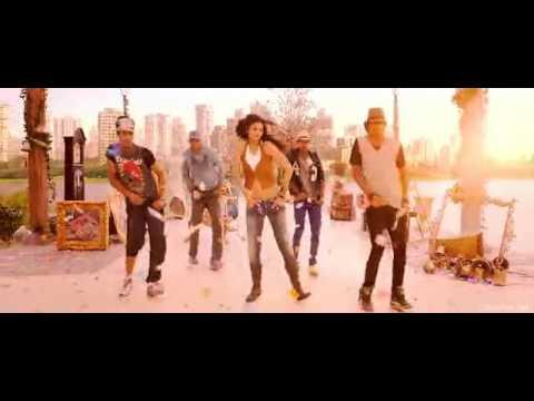 Nacho re nacho jai ho movie song
