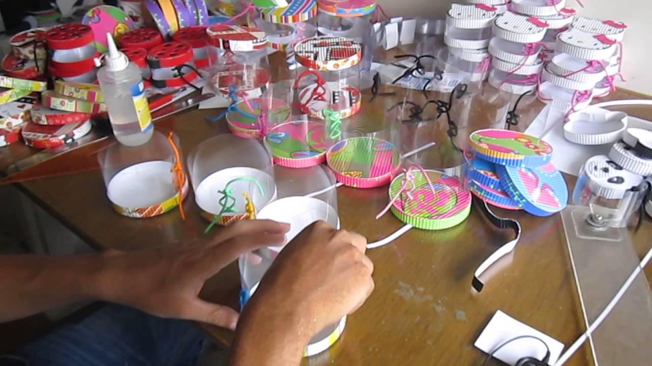 Amor y amistad 2013 san valentin elaborando cajitas en acetato para vender youtube - Empresas de manualidades para trabajar en casa ...