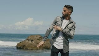 Download Lagu RIDSA - Porto Rico [Clip Officiel] Gratis STAFABAND