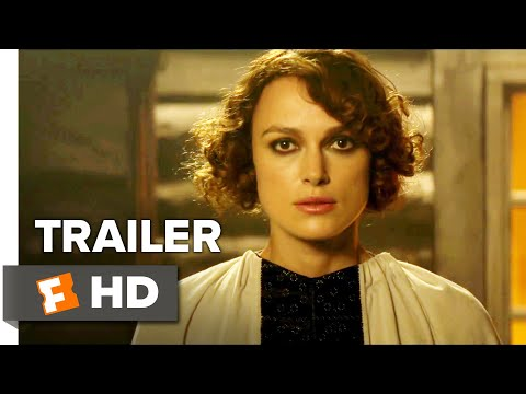 Colette Trailer #2 (2018)   Movieclips Trailers