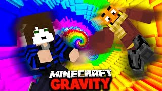 Das THE DROPPER Duell gegen GermanLetsPlay ✪ Minecraft Gravity