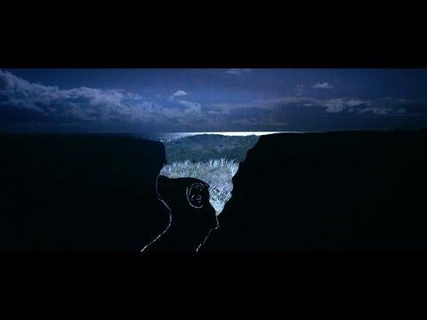 Jumo - Desert (Music Video)