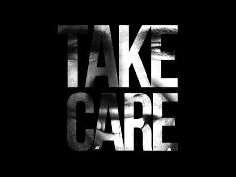Drake-Take Care ALBUM LEAK DOWNLOAD!!!