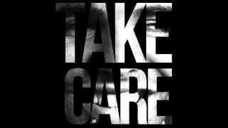 download lagu Drake-take Care Album Leak Download gratis