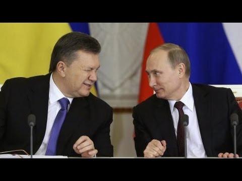 Russia Ukraine Invasion Plan Secrets Leaked