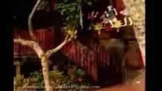download lagu Cinta Tempo Dulu... Lolla Pitaloka1993 gratis