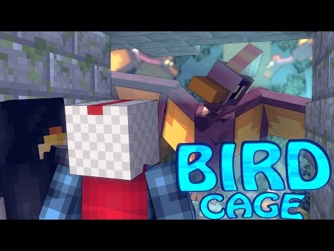 Minecraft Dinosaurs Jurassic Craft Modded Survival Ep 12 GIVING BIRTH TO A BOY