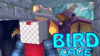 "Minecraft Dinosaurs | Jurassic Craft Modded Survival Ep 12! ""GIVING BIRTH TO A BOY"""