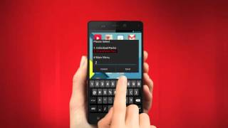 How to Share your internet using Robi ShareMyNet Service