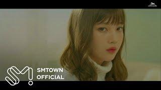 Download Lagu [STATION] 임슬옹 X 조이 '이별을 배웠어 (Always In My Heart)' MV Gratis STAFABAND