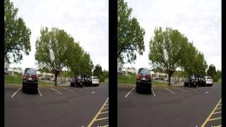 ▶ Hikvision 3 Megapixel Network IP Camera