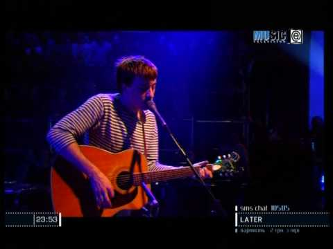 Graham Coxon - Song For The Sick