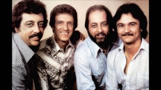 Watch Statler Brothers Unchained Melody video