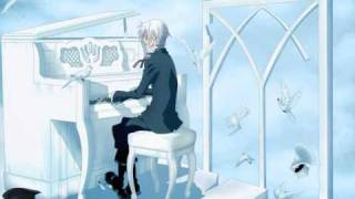 Allen Walker - The Musician Full Version