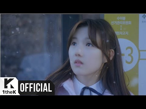 download lagu 여자친구GFRIEND _ 시간을 달려서Rough gratis