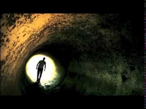 Enigma - Premonition